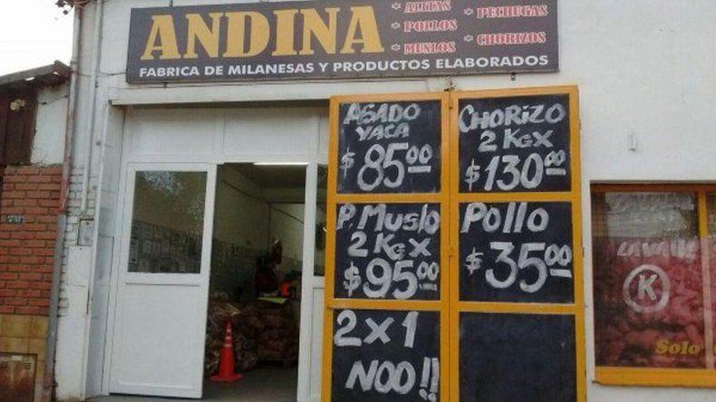 El Bolsón: la carnicería que no quiere el 2x1 de la Corte