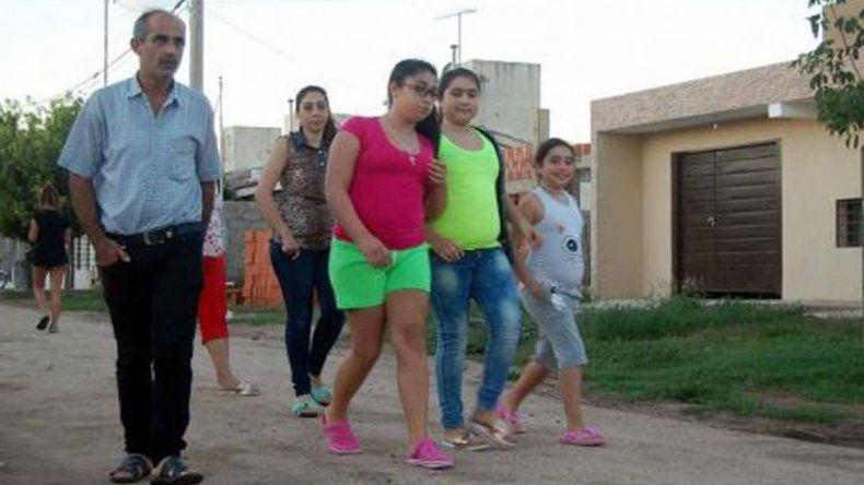 Refugiados sirios vuelven a su país: acá todo aumenta