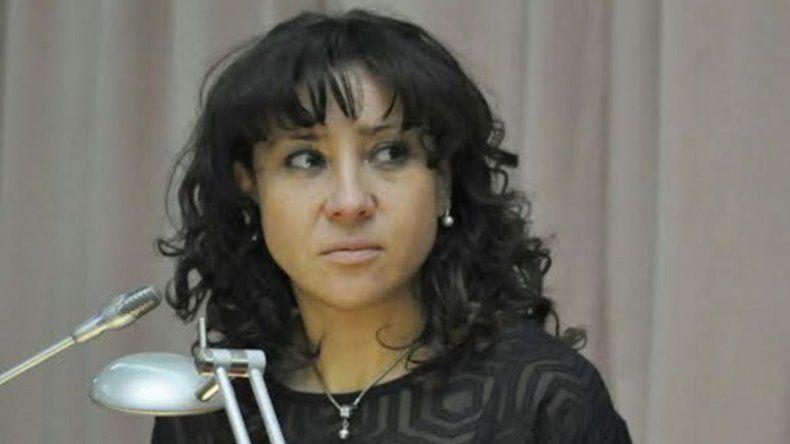 Torres Otarola abandona el bloque del PJ-FPV