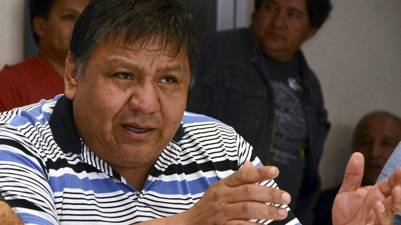 A Jorge Avila no le gustaron las observaciones de la concejal Sirley García. Dijo que habló para la tribuna.