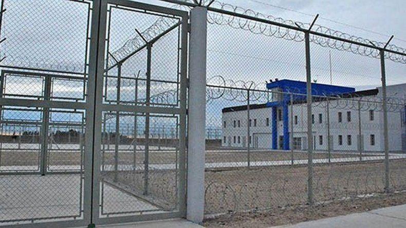 La ONU supervisará los servicios penitenciarios en Chubut