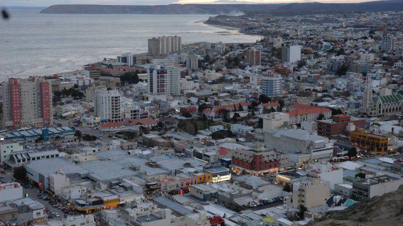 Según la ONU, Chubut está entre las provincias menos desiguales