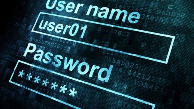 Un grupo de hackers atacó Telefónica