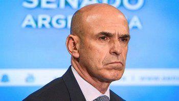 El funcionario de Mauricio Macri seguirá investigado por el cobro de coimas.