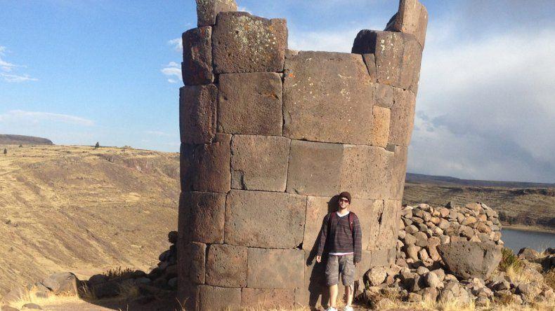 Algunos consejos para viajar a Machu Pichu