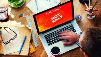 Esperan facturar $6.000 millones en el Hot Sale