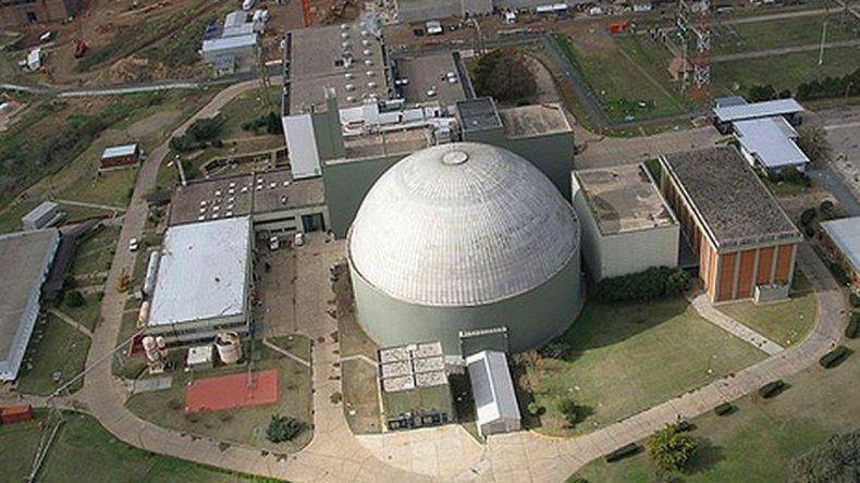 Weretilneck confirmó que la Central Nuclear se construirá en Río Negro