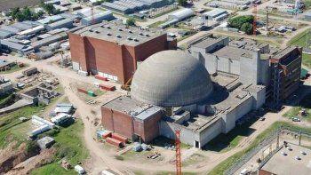 Ambientalistas sobre la Central Nuclear: en la Patagonia no