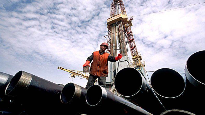 Das Neves propone un Fondo Anticíclico para el petróleo