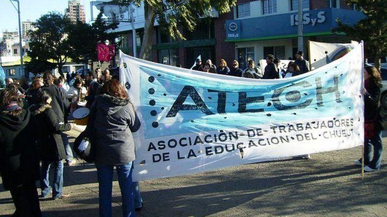 ATECh: repudiamos las declaraciones de Bullrich