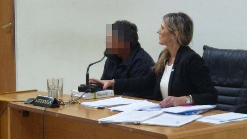 El sospechoso de matar al limpiavidrios fue detenido en la noche del miércoles y pasará quince días en prisión.