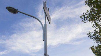 Incertidumbre por el servicio de energía en diez comunidades