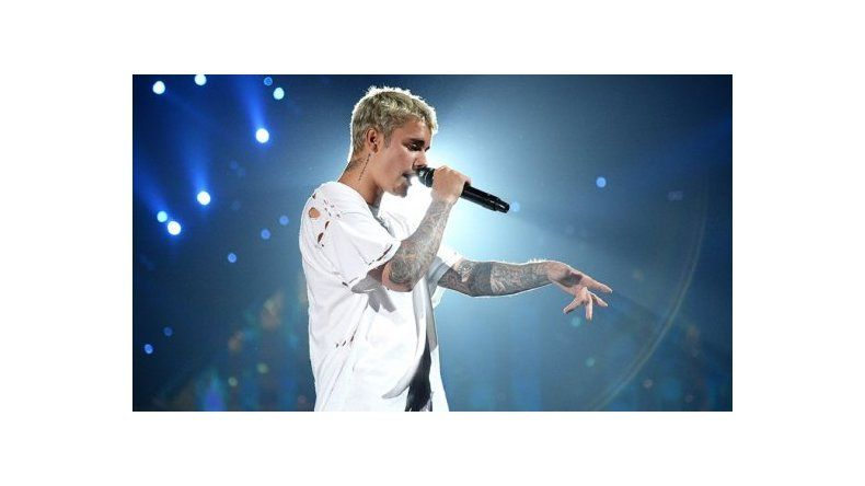 Justin Bieber fue sobreseído y podrá venir a la Argentina
