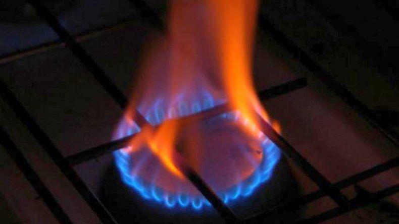 C mo prevenir las intoxicaciones por mon xido de carbono - Detectores de monoxido de carbono ...
