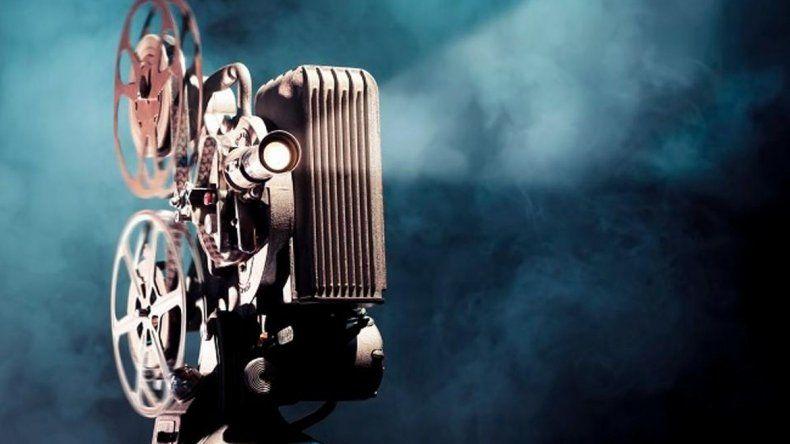 ¿Por qué se celebra el Día del Cine Nacional?