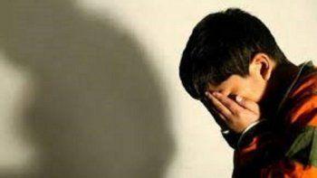 Denunciaron a una profesora por abusar a un alumno de 4 años