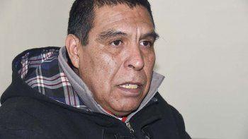 Sergio Herrera contó a El Patagónico el calvario que sufren sus hijas y pide celeridad a la Justica para resolver sobre su tenencia.