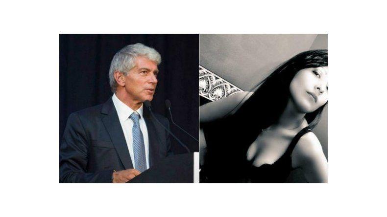 Habló Mariano Cuneo Libarona, abogado de Ricardo Centurión