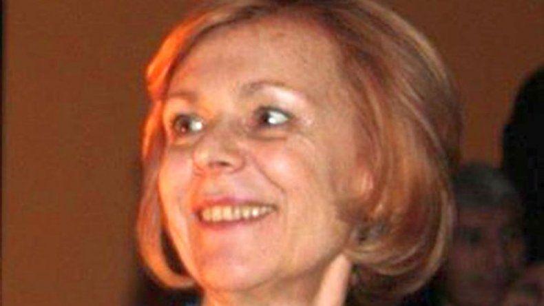 García Blanco responderá el 14 de junio a las preguntas de los diputados provinciales
