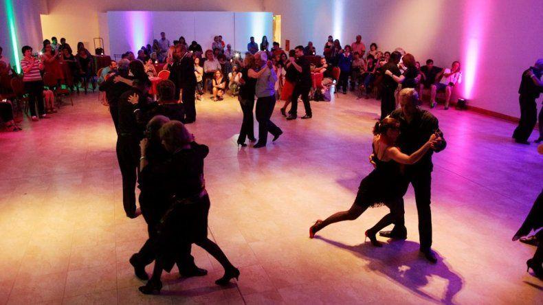Junio en Rada Tilly: agenda cultural