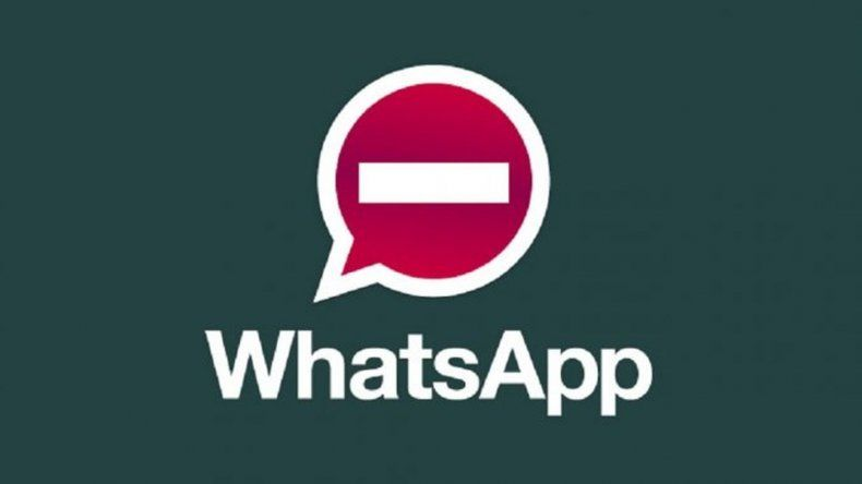 Usuarios se quedarán sin WhatsApp a fines de junio