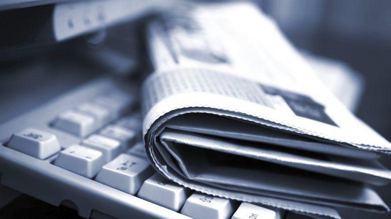 ¿Por qué se celebra hoy el Día del Periodista?
