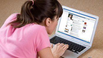 facebook suspende 200 aplicaciones sospechosas de recopilar datos