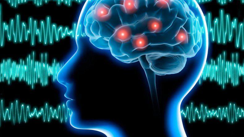 La Epilepsia, una enfermedad que suele despertar temores