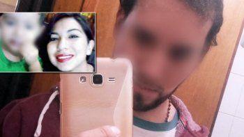 El acusado de envenenar a su novia y a su hijo en Salta buscó sicarios
