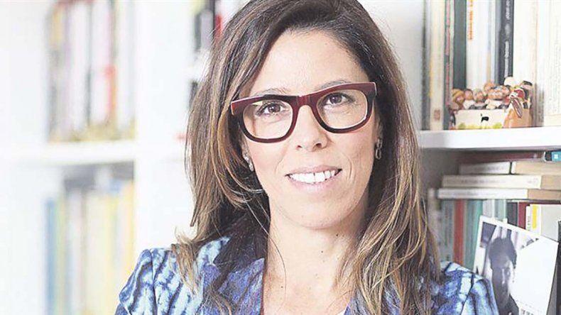La oficina que dirige Laura Alonso busca involucrarse en las investigaciones sobre Odebrecht.