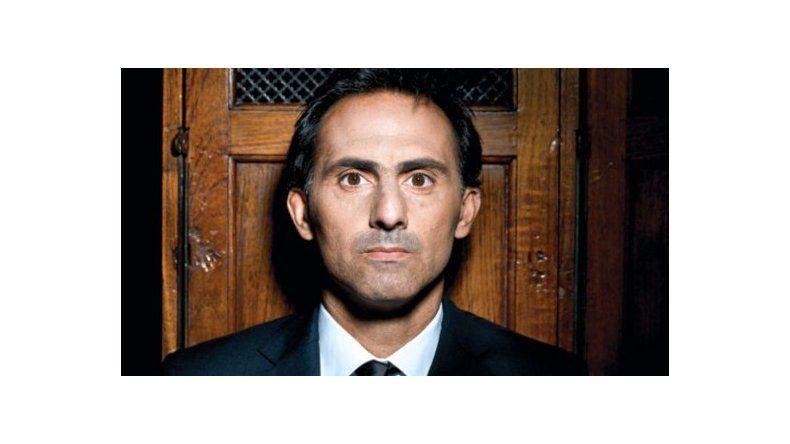 La Justicia prohibió la difusión de chats o videos del caso Diego Latorre