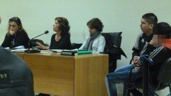 Desestiman el planteo de invalidez de la defensa  y elevan la causa a juicio