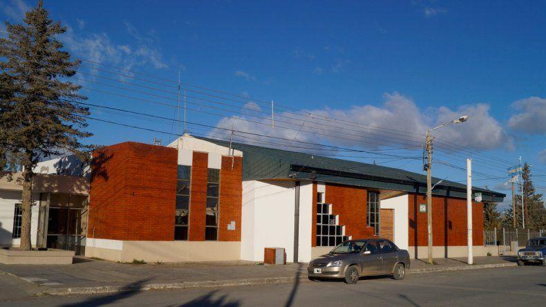 También hay malestar con la cooperativa de Sarmiento por el aumento aplicado en los servicios que presta.