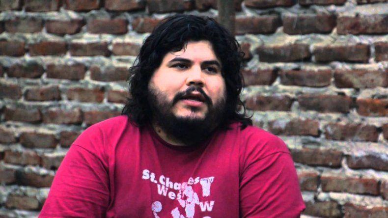 Santiago Motorizado: puede que este sea nuestro disco más pop y más dark