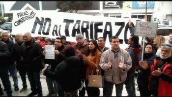 Foto: Archivo/El Patagónico