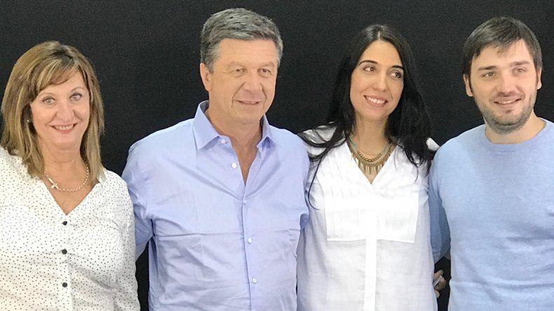 Cavagnini