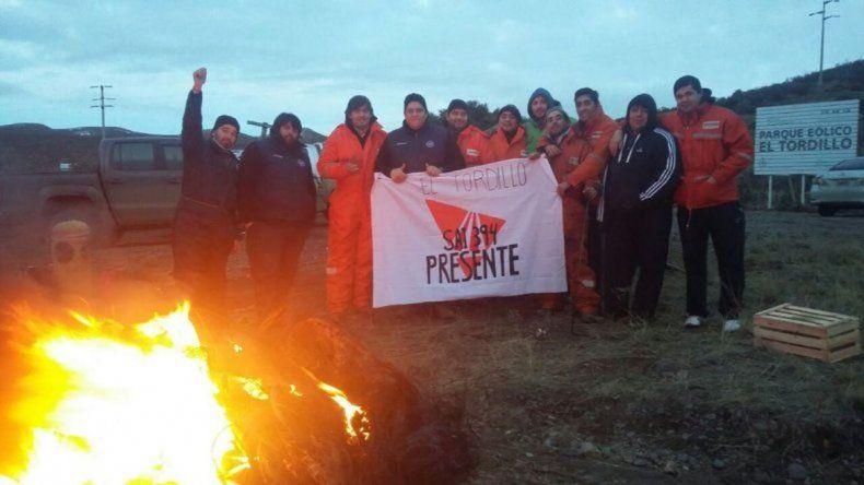 Mañana Petroleros vuelven a la ruta por el equipo SAI 394
