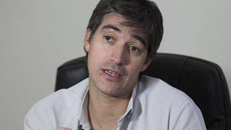 Pérez opinó que las PASO tienen un costo muy alto y casi no son usadas.