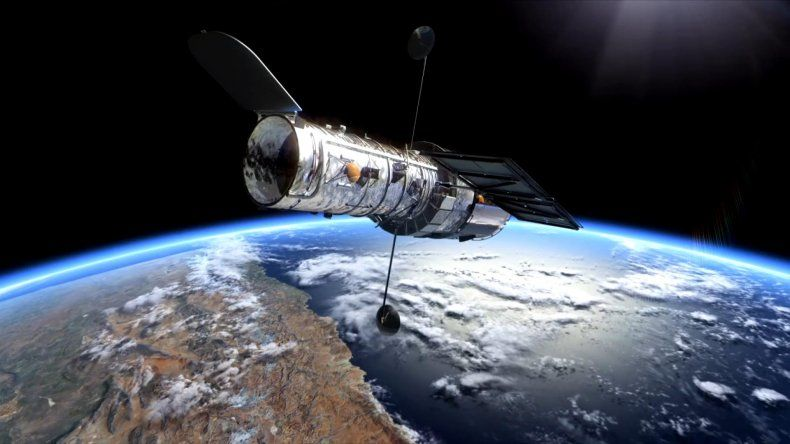 Astrónomos de la NASA llegarán a Comodoro para trabajar con científicos de la Universidad