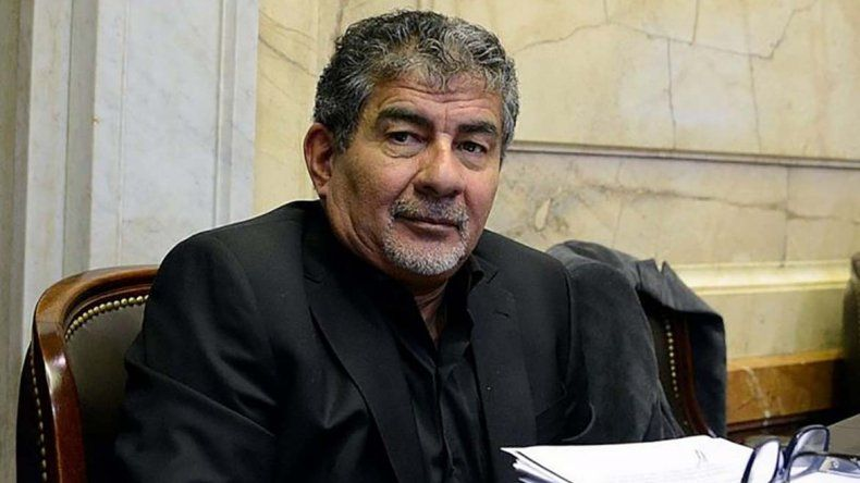 Jorge Taboada.