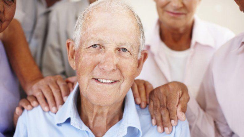 Alzheimer y Parkinson tienen un origen común