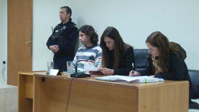 El ingeniero químico Facundo Miguel Debesa fue imputado por homicidio culposo agravado y lesiones culposas agravadas