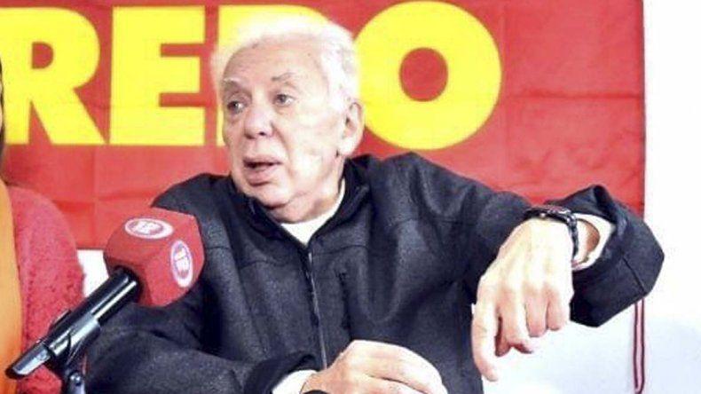 En opinión de Altamira el Gobierno de Macri solo defiente a los explotadores y al mercado internacional.