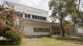 Torturaron y asesinaron a una profesora argentina de 81 años en Venezuela