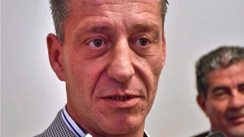 Arcioni resaltó políticas públicas del Gobierno Provincial