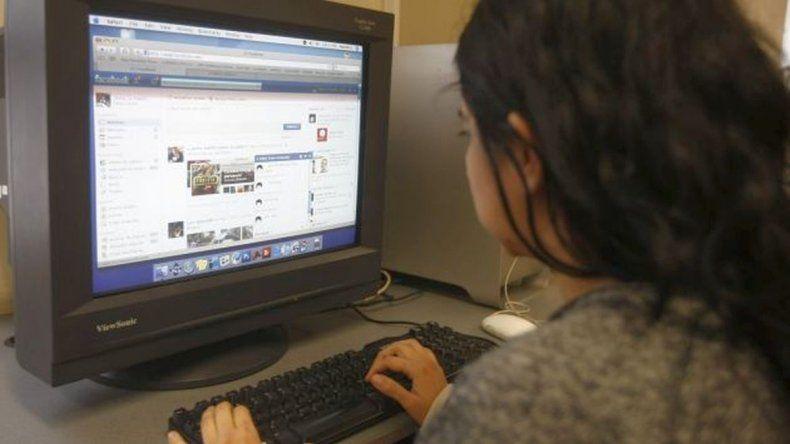 Acoso sexual a menores en las redes: más de 3600 causas en lo que va del año