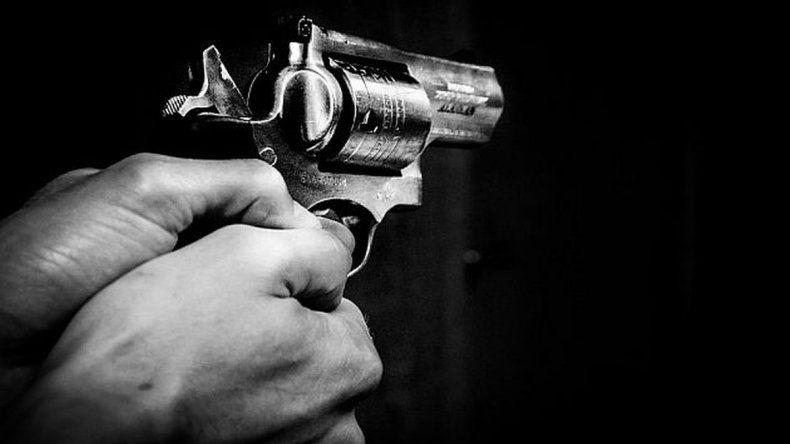Diecisiete de cada 100 hogares sufrieron robos violentos