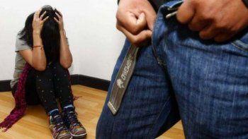 Condenados por delitos sexuales estarán en un registro de datos genéticos