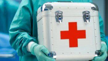 En las elecciones se podrá expresar la voluntad de donar órganos