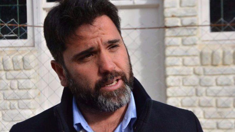 Mamet se reunirá con directivos de Quilmes por la cooperativa de extrabajadores de Pepsi